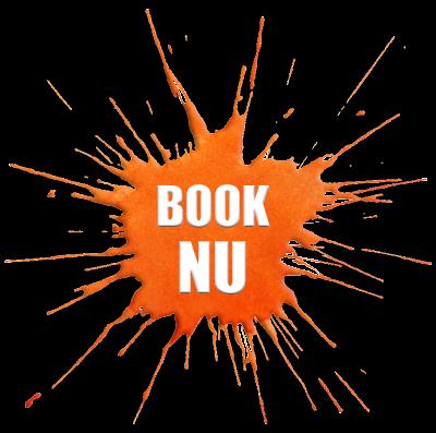 Book Nu